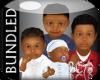 LinenellJr Grow Up Bundl