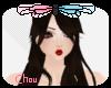 I3 my taurus hair