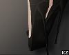 Marbled Heels