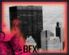 BFX City Scapes