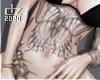 Cleo Ink Skin S2