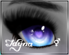 Steele - Eyes