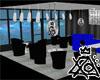 [XO] Coffee Shop