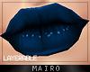 M̶.  Mana Lipstick.