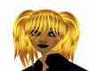 DAYLIE- ANN gold