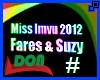 Miss IMVU 2012 # (47)