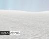 (Anne) SnowLand