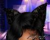 (VF) Anim Kitten Ears