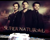 supernatural club