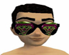 ICP Riddlebox Glasses