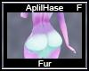 AplilHase Fur F