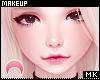 金. Lipstick Pink