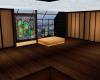 Dragon City Loft