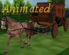 (AF)Ani.Horse n Carriage