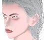 BARA greywhite