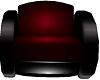 {pim} cuddle chair
