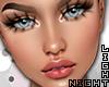 !N Dara2 Lips/Lash/Brows