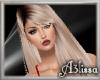 *MA* Gabbi blond