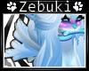 +Z+ Ice Shoulders Fur ~