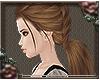 [a] Cinder Zelma