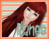 ~Ranee's Estrild