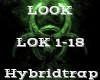 LOOK -Hybridtrap-