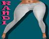 Skinny Jeans (GREY) XXL