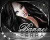 ~F~Ferra Flash Banner