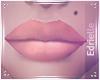 E~ Poppy - Fantasy Lips