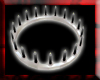 {DL} Evil Candle Circle