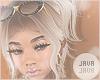 J | Camila champagne