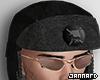 Oakley Moscow Skull