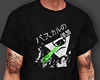 Fitted T-Shirt Jach