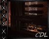 !C* S Fireplace
