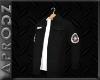 ® DEA Raid Jacket