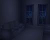 Tiny Room Dark