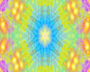 Mens Bright pattern
