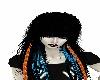 punky hair 4