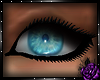 Addi eyes (request)