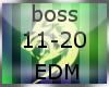 Like A Boss Pt.2