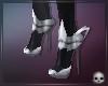 [T69Q] Aqua KH shoes