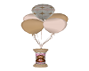sloth balloon2