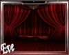 c Ambient TheaterScene