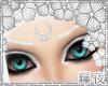 -:-Silver Crescent-:-