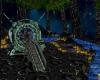 (SK) Secret Moon Portal
