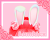 Easter | bunny ears