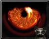 |LB|Sekhmet Fury Eyes