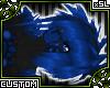 [xSL] Kata Custom Hair M