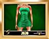 Robina Dress 6