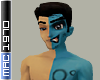 Two Face Skin